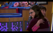 Babe and Kenzie Hug.png