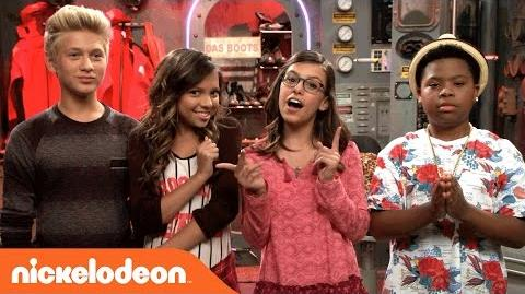 Game_Shakers_Deep_Thoughts_from_the_Deep_Sea_Nick