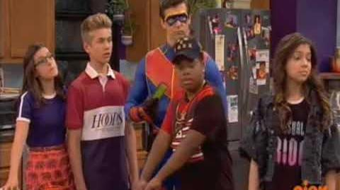 """""""Danger_Games""""_Henry_Danger_and_Game_Shakers_Crossover_Event_Thanksgiving_Weekend"""