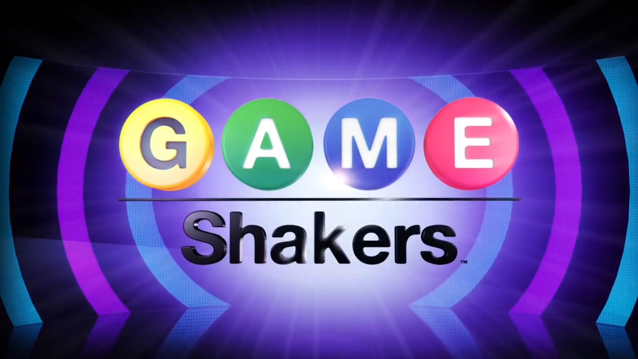 Game Shakers Wikia