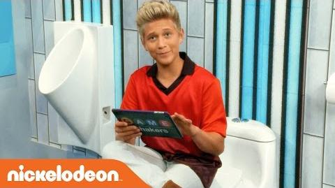 Thomas_Kuc_Gives_a_Tour_of_the_Game_Shakers_Bathroom!?_Nick