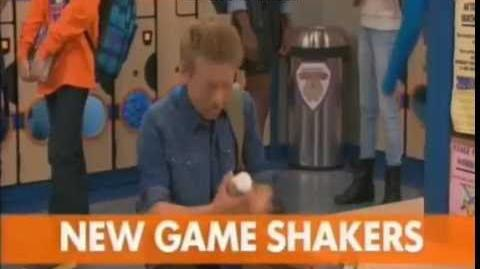 """Seasons_Premiere_'Game_Shakers'_""""Armed_&_Coded""""_'School_of_Rock'_""""Changes""""_Official_Promo"""