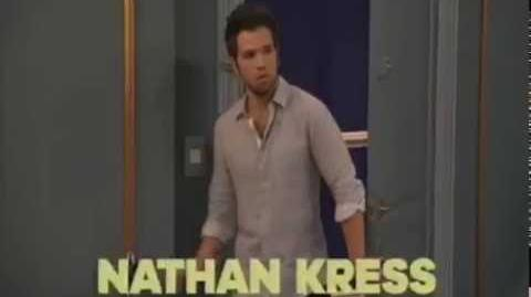 """""""Game_Shippers""""_Official_Promo_w_Nathan_Kress_Special_Guest_Star_Game_Shakers"""