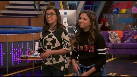 Game_Shakers_-_Clam_Shakers_-_Promo