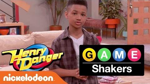 Henry_Danger_&_Game_Shakers_Crossover_Kid_Trainer_Demarjay_Smith_Motivates_the_Casts_Nick