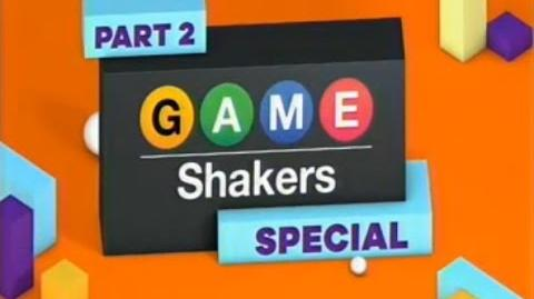 """""""Clam_Shakers""""_Part_2_Official_Trailer_Game_Shakers-1494275341"""