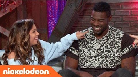 Game_Shakers_The_After_Party_Wedding_Shower_of_Doom_Nick
