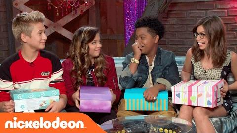 Game_Shakers_The_After_Party_The_Mason_Experience_Nick