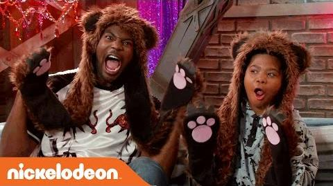 Game_Shakers_The_After_Party_Bear_Butt_Laser_Runner_Nick