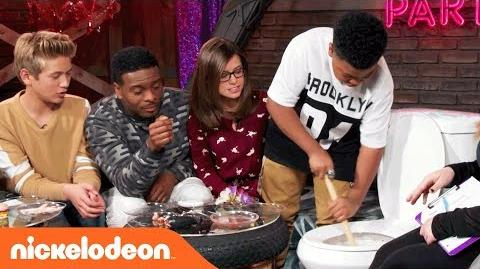 Game_Shakers_The_After_Party_War_and_Peach_Nick