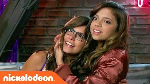 Game_Shakers_The_After_Party_Buck_the_Magic_Rat_Nick