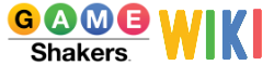Game Shakers Wiki