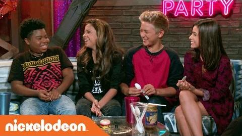 Game_Shakers_The_After_Party_Babe's_Bench_Nick