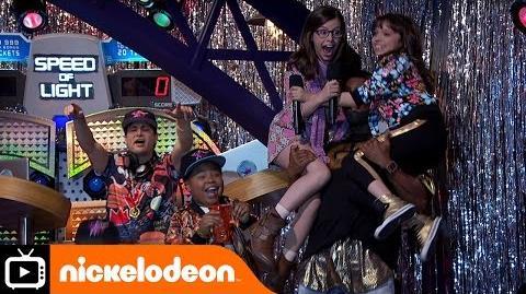 Game_Shakers_Drop_That_(Music_Video)_Nickelodeon_UK