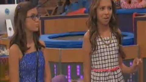 """Game_Shakers_-_""""Wedding_Shower_of_Doom""""_Official_Promo"""