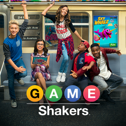 Game Shakers S2.png