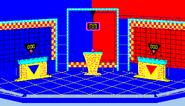 Double Dare Set 1987