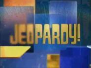 Jeopardy! 2005-2006 season title card screenshot-19