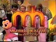 MHBH2
