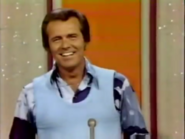 Rhyme and Reason Bob Eubanks