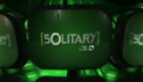 Solitary v3.0.png