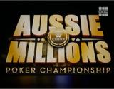 Aussie Millions Poker Championship.png
