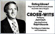 Cross-Wits 1977-2-14