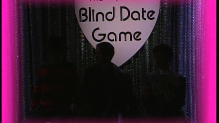 Saved By The Bell - S 2 E 6 - Blind Dates
