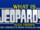 What is Jeopardy?: Alex Trebek and America's Most Popular Quiz Show