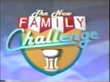 The New Family Challenge.png