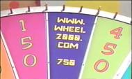 Wheel2000Wedge