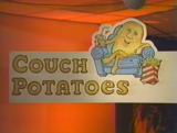 Couch Potatoes 1987 alt Runthrough Logo.png