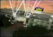 Jeopardy! 1996-1997 season title card-1 screenshot-1