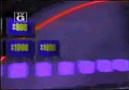 Jeopardy! 1996-1997 season title card-1 screenshot-23