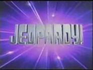 Jeopardy! 2002-2003 season title card screenshot 22
