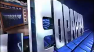 Jeopardy! 2008-2009 season title card screenshot-45