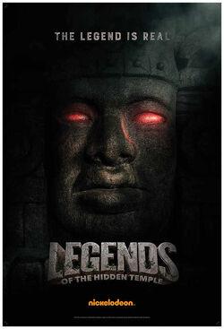 Rs 634x931-160621112601-634.legends-of-the-hidden-temple-poster.ch.062116.jpg