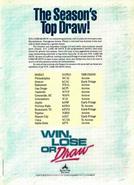WLOD ad 1987-11-09