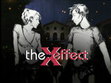 X effect 281x211.jpg