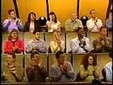 ***RARE*** Deal Or No Deal Pilot Opening (2004)
