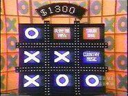 250px-Tic Tac Dough board (1985)