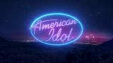Americanidol2018a.png