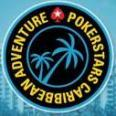 PokerStars.net Caribbean Adventure/PokerStars Caribbean Adventure
