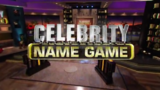 Celebrity Name Game.png