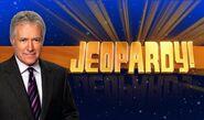 Www.jeopardy