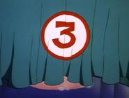 Animaniacs 4