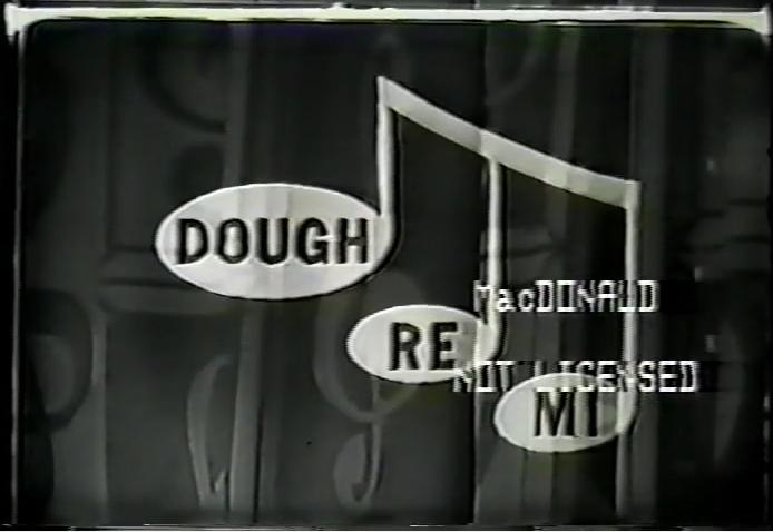 Dough Re Mi (2)