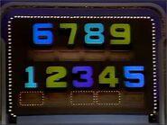 HR74 - Main Game Board 2