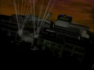 Jeopardy! 1998-1999 season title card -1 screenshot-1