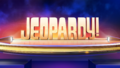 Jeopardy! Season 31 Logo